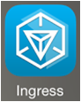 Ingress-
