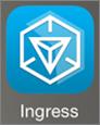 Ingress-