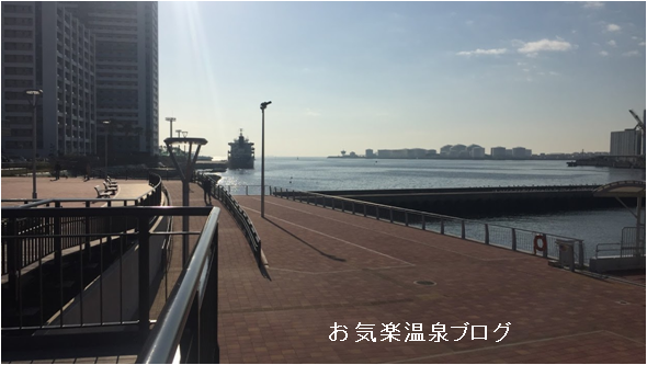 千葉PIER-01