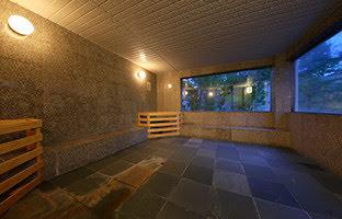 千葉県館山市・里見の湯