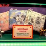 東京ディズニーリゾートの七夕2019